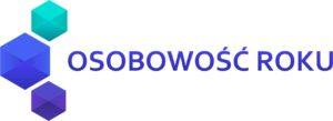 osobowosc_logo